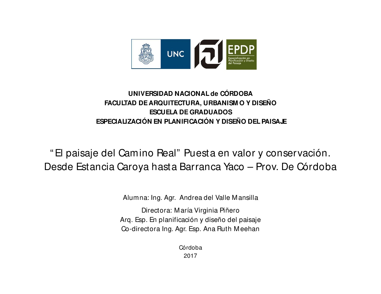 Único Diseñador De Paisaje Resume Regalo - Ejemplo De Colección De ...
